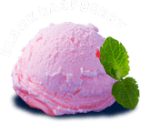 try original frozen custards black raspberry ice cream flavor in lafayette indiana