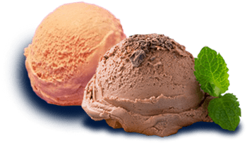 chocolate and strawberry custard are among our oldest flavors created in lafayette indiana