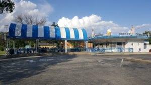 original frozen custard in lafayette indiana is next to fun activities for the whole family
