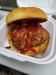 try one of our famous meatloaf sandwiches in lafayette indiana