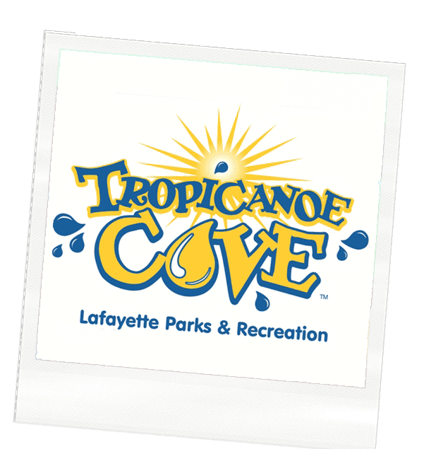 cool off from the heat with tropicanoe cove and custard treats in lafayette indiana