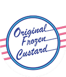 at original frozen custard in lafayette indiana we serve burgers sandwiches snacks and frozen treats